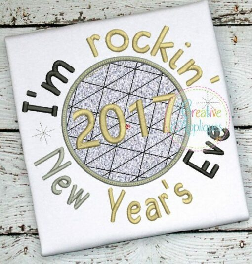 rockin-new-years-eve-embroidery-applique-design