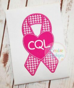 awareness-support-ribbon-heart-monogram-embroidery-applique-design