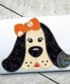 hound-dog-girl-zigzag-embroidery-applique-design