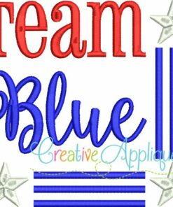 democrat-democratic-team-blue-embroidery-design-copy