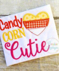 candy-corn-cutie-embroidery-applique-design