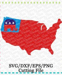 elephant-republican-usa-svg-cutting-file