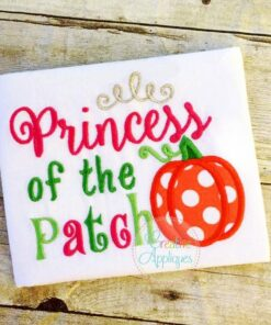 princess-of-the-patch-embroidery-applique-design