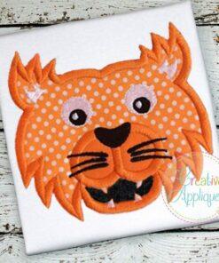 wildcat-embroidery-applique-design