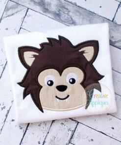 wolf-mascot-embroidery-applique-design