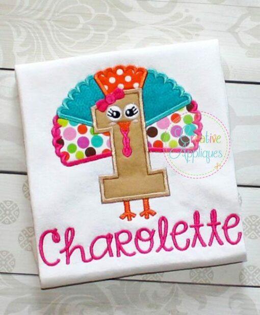 1st-thanksgiving-turkey-embroidery-applique-design