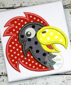 falcon-cardinal-seahawk-embroidery-applique-design