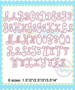 classic-script-monogram-embroidery-alphabet-font-design