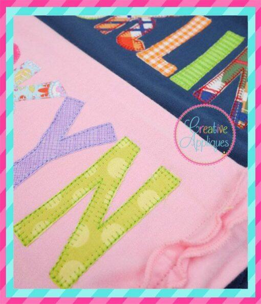 scooter-pupcat-blanket-stitch-vintage-embroidery-applique-design-copycat