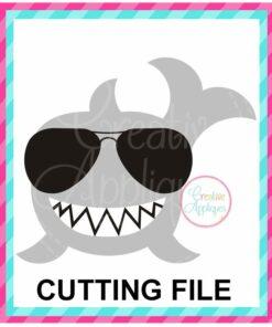 shark-sunglasses-svg-cutting-file-silhouette-cricut