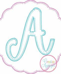 blanket-stitch-smoothie-shoppe-scallop-circle-alphabet-embroidery-alphabet-font