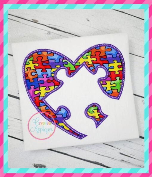 autism-puzzle-piece-embroidery-applique-design-creativeappliques
