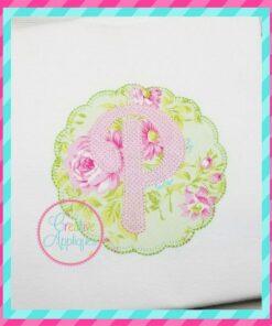 blanket-stitch-smoothie-shoppe-embroidery-applique-alphabet-font-design-creative-appliques