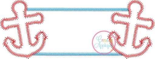 anchor-frame-embroidery-applique-design-creative-appliques