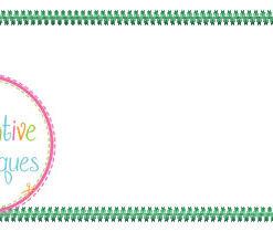 beachball-frame-embroidery-applique-design-creative-appliques