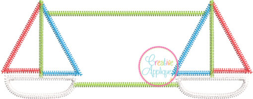 sailboat-frame-embroidery-applique-design-creative-appliques