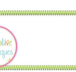 sand-pail-frame-embroidery-applique-design-creative-appliques