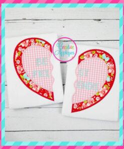 bff-best-friends-heart-embroidery-applique-design