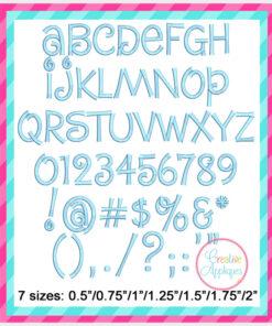 daydream-embroidery-alphabet-font-cutsie-joe