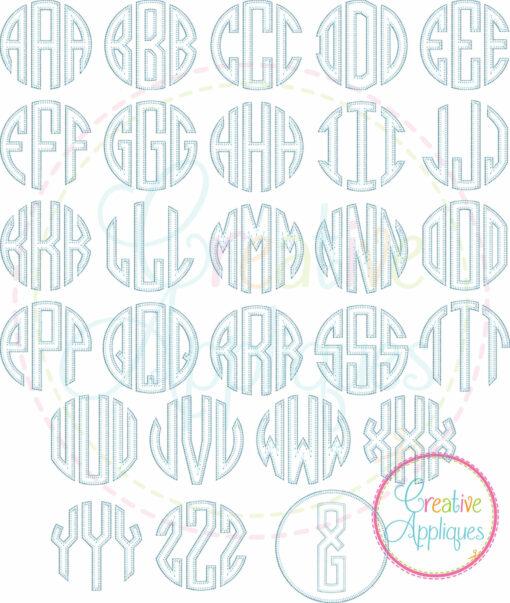 blanket-stitch-natural-circle-mononogram-applique-letters-alphabet-font-creative-appliques