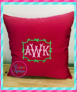 tagliato-monogram-embroidery-font-embroidery-applique-design
